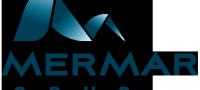 Mermar Grup Web Sitesi Yayında