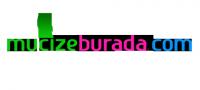 www.mucizeburada.com yayında