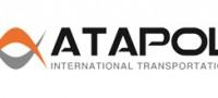 ATAPOL TRANS Web Sitesi Yayında
