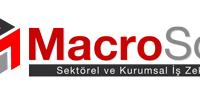Macrosoft Sitesi Yenilendi.