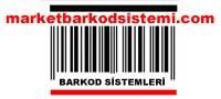 marketbarkodsistemi.com yayında