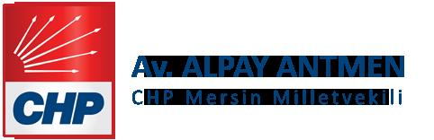 www.alpayantmen.net yayında