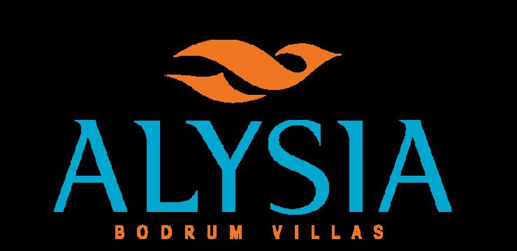 Alysia Bodrum Villaları Web Sitesi Yayında