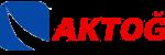 Aktoğ Uluslararası Nakliyat web stesi yenilendi
