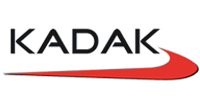 Kadak Mühendislik Web Sitesi Güncellendi