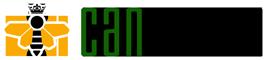 Canzaram Bal web sitesi yayınlandı